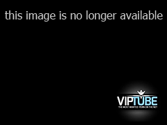 Busty horny Brunette Cuban fucked hard