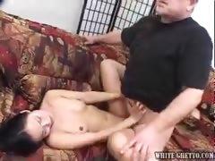 Asian Prostitutes #03